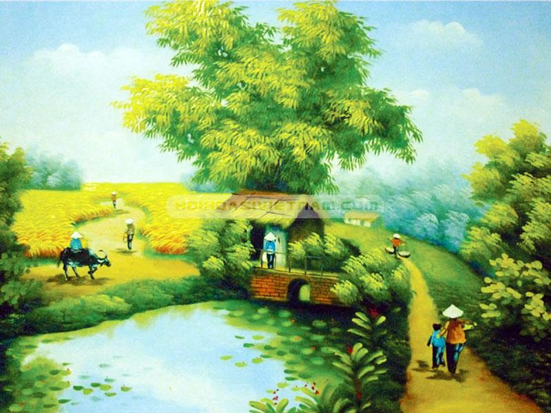 tranh-som-dau-dong-que-06