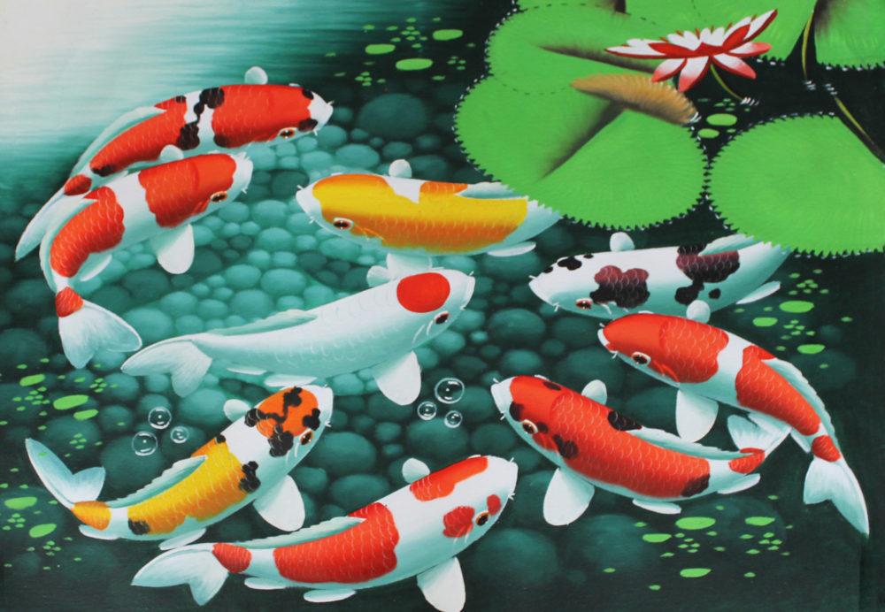tranh-som-dau-cá-13