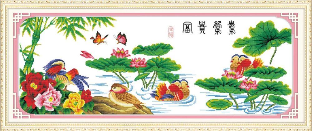 tranh-theu-dong-vat-23