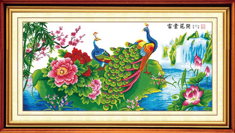 tranh-theu-uyen-uong-11