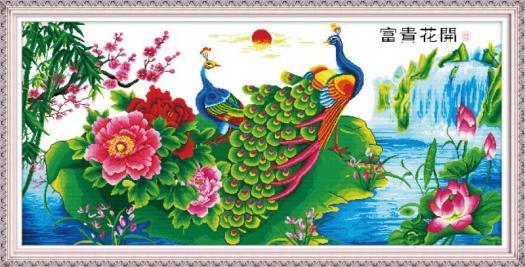 tranh-theu-uyen-uong-16