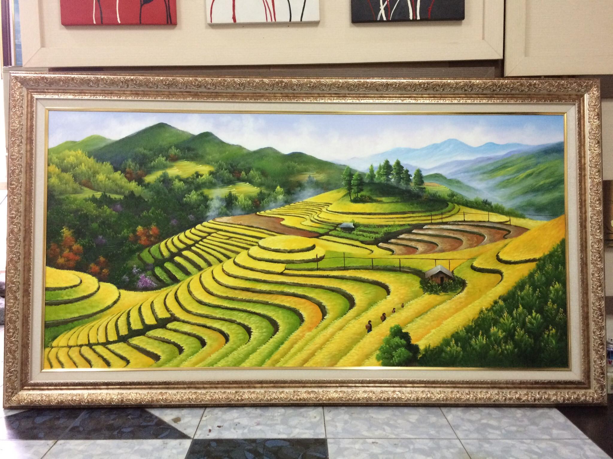 tranh-son-dau-dong-que-85