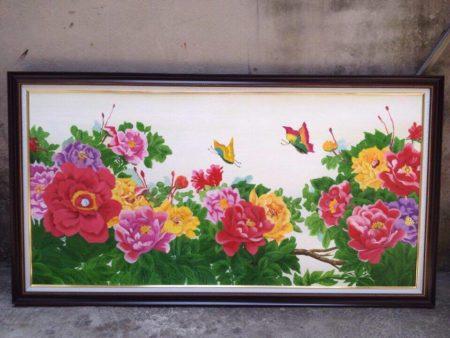 tranh-son-dau-hoa-mau-don-09